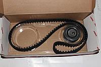 Ремень ГРМ ВАЗ 2112 (ремень+ролики) (в упаковке) (производство БРТ,Россия)