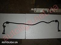 Стабилизатор подвески задний TOYOTA Avensis (T220) 97-03 4881205060