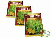 Линтур гербицид от сорняков на газонах 4г на 2 сотки