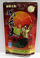 """Зеленый Китайский чай """"Мао Цьен"""" 75г."""