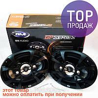 6x9 BOSCHMANN BM AUDIO GP Series GP-6948TX 400W 4х полосная/аксессуары для авто