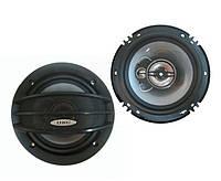 Автомобильные колонки TS-A1674S 300W 16 см. 2 шт. MX