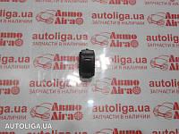 Кнопка стеклоподъемника TOYOTA Camry (V30) 01-06 8481012080