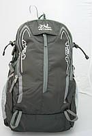 Рюкзак Jetboil 35 L, черный рюкзак Джетбоил