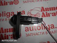 Концевик (выключатель концевой) TOYOTA Camry (V30) 01-06 8423160070
