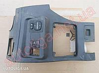 Панель управления наружным освещением и зеркалами TOYOTA Corolla (E150) 06-13 5548002010