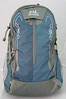 Рюкзак Jetboil 35 L, синий рюкзак Джетбоил