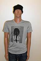 Мужская футболка T-Shirt DA BIANO ZI, фото 1