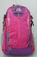 Рюкзак Jetboil 35 L, розовый рюкзак Джетбоил
