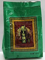 "Чай Китайский ""Да Хун Пао""  100г."