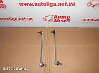 Тяга (стойка) переднего стабилизатора TOYOTA Rav4 (A20) 00-05 4882042020
