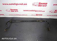 Стабилизатор задний TOYOTA Rav4 (A20) 00-05 4881242020