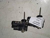 Корректор фар Audi A6 (C5 1997-2004)