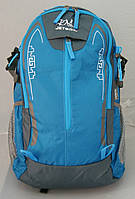 Рюкзак Jetboil 35 L, голубой рюкзак Джетбоил