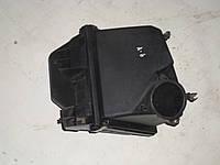 Корпус воздушного фильтра, Audi A6 (C5 1997-2004)