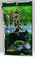 Зеленый чай Мин Шан 100 г.