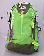 Рюкзак Jetboil 35 L, зеленый рюкзак Джетбоил