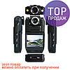 Видеорегистратор CarCam K2000. FullHD 1980х1080