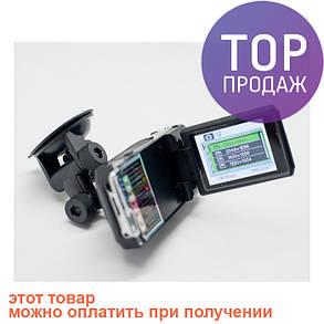 Видеорегистратор F900LHD _ FULLHD 1080p, фото 2