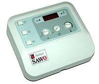 Пульт управления Sawo AS-24 для печей с пароиспарителем