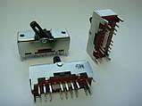 Переключатель ALPHA для пультов, контроллеров, фото 2