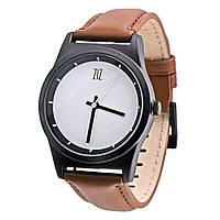 Наручные часы White 3
