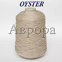 OYSTER 2202  (75% хлопок, 25%ПА  680м/100г)
