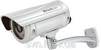 Цилиндрическая наружная IP-камера Brickcom OB-500Af