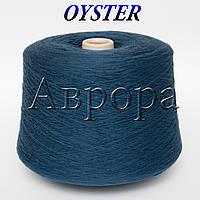 OYSTER   (75% хлопок, 25%ПА  680м/100г)