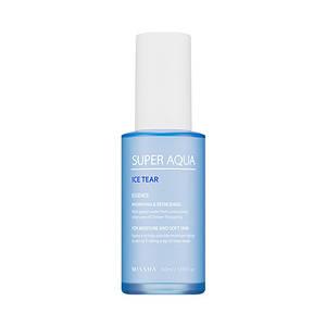 Увлажняющая эссенция MISSHA Super Aqua Ice Tear Essence