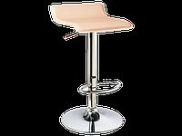 Барный стул A-044 Signal крем