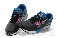 Женские кроссовки Nike Air Max 90 Lunar