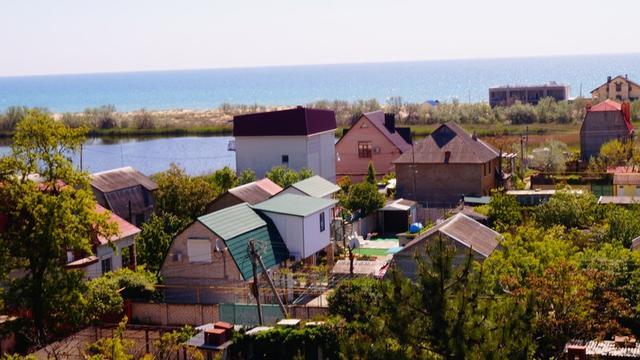 Продам дачу, Одесская область, Овидиопольский район, село Каролино Бугаз, станция Студенческая.