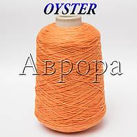 OYSTER 2210 (75% хлопок, 25%ПА  680м/100г)