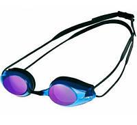 Очки для плавания Arena TRACKS MIRROR (ОРИГИНАЛ)