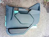 Обшивка двери передней правой для Renault Premium 1996-2004, 5010225429