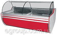 Холодильная витрина Cold W-24 SGSP