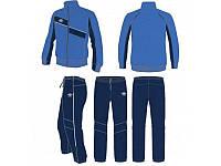 Спортивный костюм Umbro DERBY LINED SUIT (ОРИГИНАЛ)
