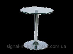 Барный стол B-100 (Signal)