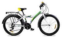 Велосипед подростковый FORMULA GALLO