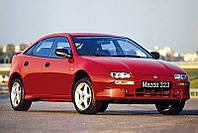 Фаркоп на автомобиль MAZDA 323 (BA) седан 1994-2000