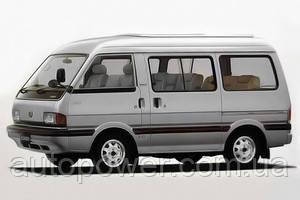 Фаркоп на Mazda Е2200 1983-1999
