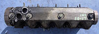 Головка блока цилиндров в сборе ( ГБЦ ) 074103373gVWTransporter T4 2.5tdi1990-2003074103373g (мотор ACV, A
