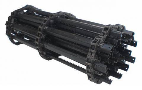 Наклонный транспортер нива бу запчасти для транспортер т3