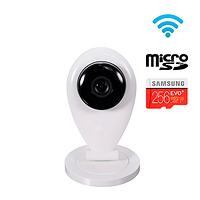 IP камера wifi Sricam 009 PCS 113
