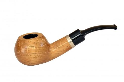 Курительная трубка дуб B&B 105D