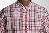 Rohan WAYPOINT SHIRT  рубашка ПОГ 56 см б/У