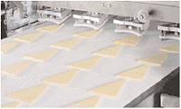 Пищевые транспортерные ленты для производства продуктов питания