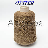 OYSTER   2223 (75% хлопок, 25%ПА  680м/100г)