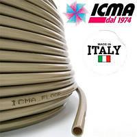 Труба ICMA FLOOR 16х2,0 (PE-Xa) для теплого пола (сшитый полиэтилен)